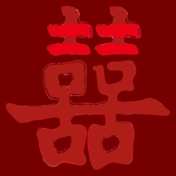 20130329-071119.jpg